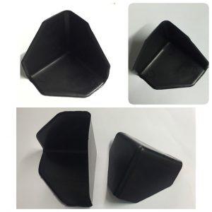 Công Ty Sản Xuất Góc Nhựa