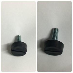 Công ty sản xuất chân đế nhựa Tín Uy