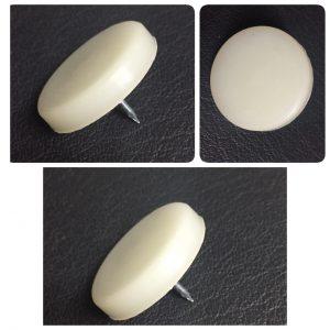 sản xuất đinh nhựa Tín Uy